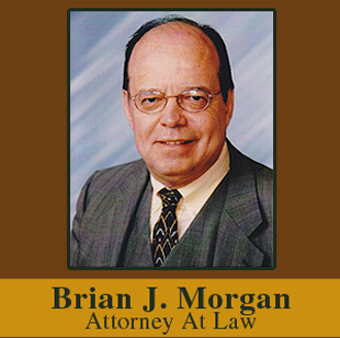 Personal Injury Lawyer - Apple Valley, CA - Morgan Law Firm
